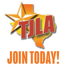Join the TJLA