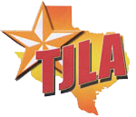 Texas Junior Livestock Association